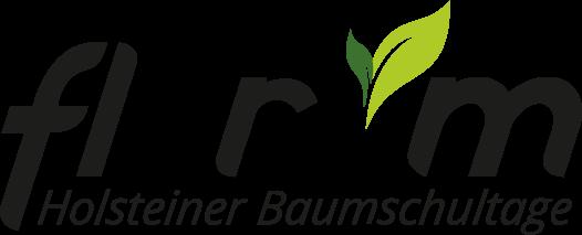 Florum Logo